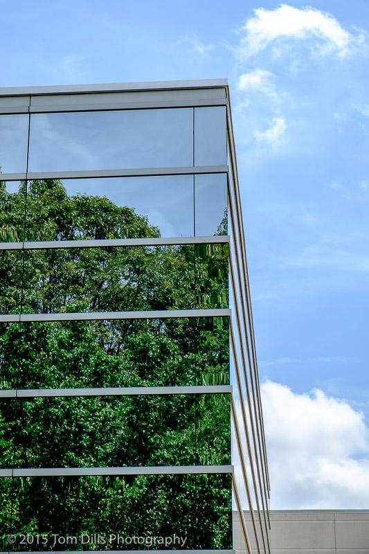Huntersville Business Park
